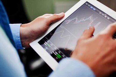Чем занимается биржевой брокер?