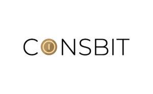 Криптобиржа Coinsbit: обзор проекта, отзывы