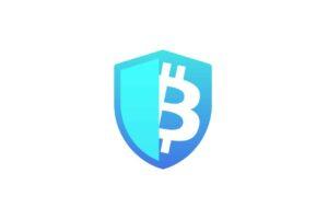 Онлайн-платформа Crypto Trust: обзор инвестиционных планов и отзывы клиентов