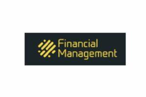 Брокер Financial Management: детальный обзор торговых предложений и отзывы пользователей