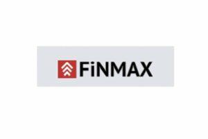 Обзор брокера бинарных опционов FinMax: торговые предложения и отзывы клиентов