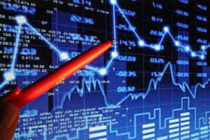Азы Форекса: как торговать с помощью ценовых каналов