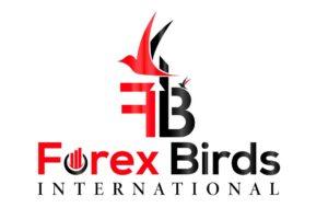 Обзор Forex Birds: торговые предложения форекс-брокера