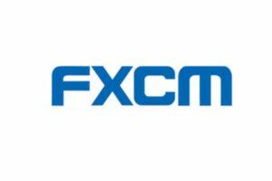 FXCM GLOBE: обзор условий CFD-брокера, отзывы