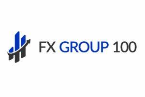 FXGroup100: обзор условий форекс-брокера, отзывы