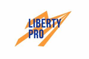 Обзор форекс-брокера Liberty Pro: схема работы и отзывы инвесторов