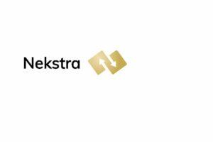 Брокер Nekstra: обзор возможностей, отзывы
