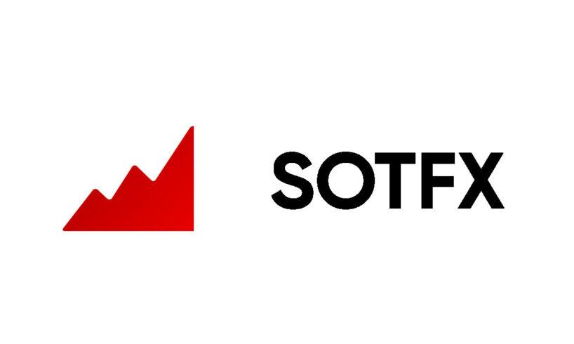 Обзор молодого CFD-брокера SotFX: схема работы и отзывы трейдеров