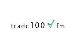 Обзор форекс-брокера Trade100fm: основные аспекты работы, отзывы