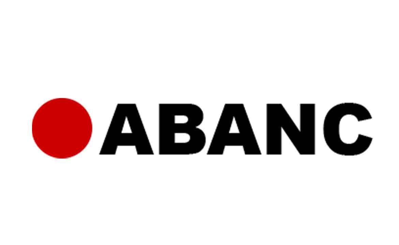 Честный обзор условий Abanc, отзывы реальных клиентов