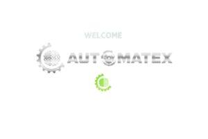 Обзор инвестиционного проекта Automatex: торговые предложения и честные отзывы пользователей