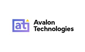 Независимая оценка Avalon Technologies: обзор инвестиционного проекта, отзывы