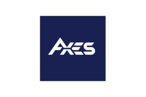 Обзор CFD-брокера Axes: торговые условия и отзывы клиентов