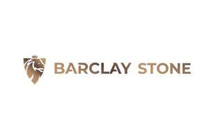 Обзор CFD-брокера Barclay Stone: механизмы работы и отзывы экс-клиентов