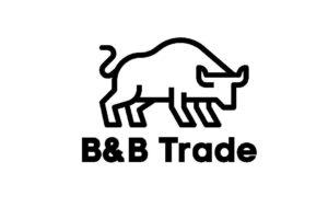 bbtrade.pro отзывы о работе мошенников