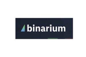Обзор бинарного брокера Binarium: анализ работы, отзывы