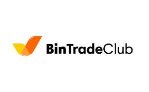 Мнение о брокере бинарных опционов BinTradeClub: обзор сайта, отзывы