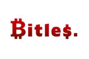Обзор Bitles в деталях: маркетинг, отзывы