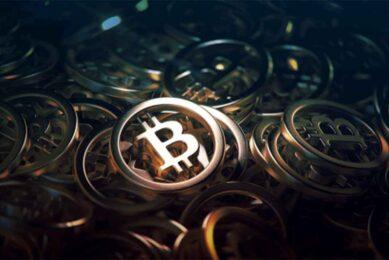 Что такое автоматический криптовалютный брокер?
