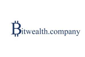 Экспертный обзор инвестиционного проекта BitWealth Company: отзывы клиентов и механизмы работы