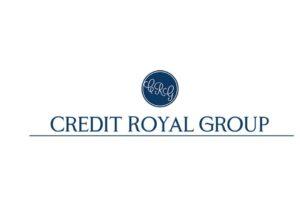 Credit Royal Group: обзор торговых условий, отзывы