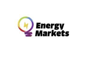 EnergyMarkets - отзывы о работе брокера мошенника