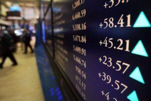 Лучшие брокеры на фондовом рынке Германии