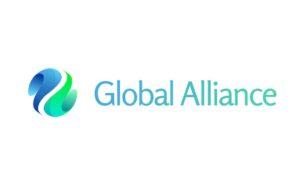 Global Alliance: обзор деятельности брокерской конторы, отзывы