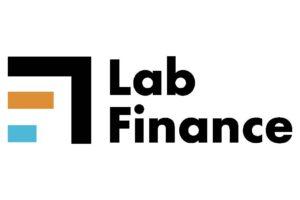 Обзор форекс-брокера Lab Finance: механизмы работы и отзывы трейдеров