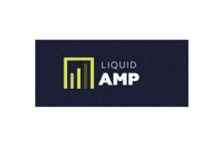 Обзор Liquid АМР в деталях: независимая оценка проекта, отзывы
