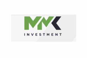 Обзор инвестиционного проекта MMK Investment: маркетинг, отзывы