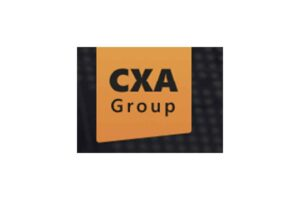 Обзор CFD-брокера CXA Group: торговые возможности, отзывы
