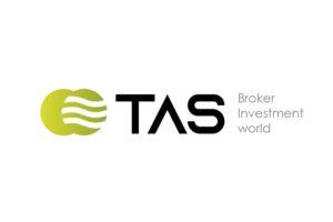 Экспертный обзор Tasbiw: честные факты о брокере, отзывы