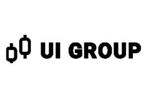 Обзор UI Group: справедливая оценка условий сотрудничества, отзывы