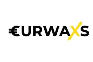 Обзор брокерской компании Eurwaxs: условия работы и отзывы инвесторов