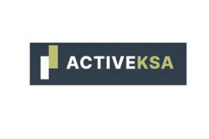 Детальный обзор CFD-брокера Activeksa: торговые предложения и отзывы вкладчиков