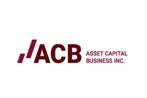 Обзор форекс-брокера ACB Service: торговые предложения и отзывы клиентов