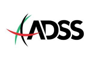 Обзор форекс-брокера ADSS: механизмы работы и отзывы клиентов
