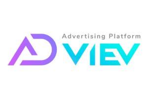 Обзор Advertising Platform: платит или нет? Отзывы реальных инвесторов