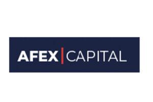 Подробный обзор форекс-брокера Afex Capital: механизмы работы и отзывы клиентов