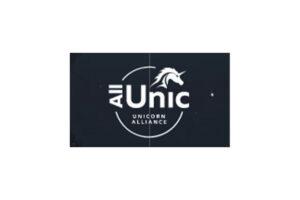 Обзор инвестиционного проекта AllUnic: схема работы и отзывы вкладчиков