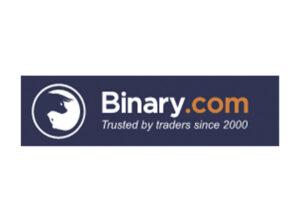 рокер Binary.com: обзор условий, отзывы