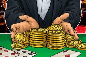 Лучшие биткоин-казино: рейтинг 2020 года