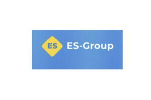 Обзор CFD-брокера ES-Group: тарифные планы и отзывы инвесторов
