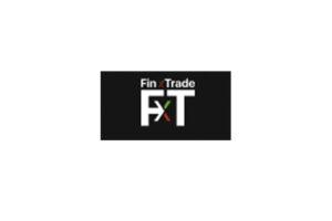 Обзор CFD-брокера FinxTrade: торговые предложения и отзывы клиентов