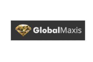 Обзор форекс-брокера Global Maxis: торговые предложения и отзывы клиентов