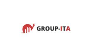 Подробный обзор CFD-брокера Group-ITA: типы торговых счетов и отзывы клиентов