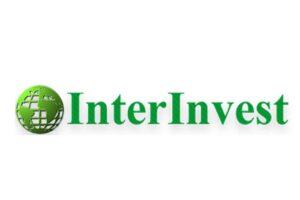 Обзор инвестиционной платформы InterInvest: тарифные планы и отзывы клиентов