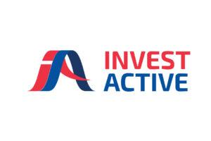Обзор форекс-брокера InvestActive: типы торговых счетов и отзывы клиентов