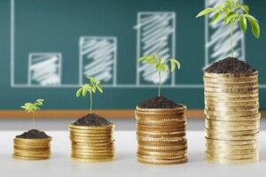 Индивидуальный инвестиционный счет (ИИС): что это и как его открыть?